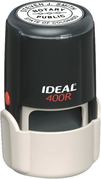 Автоматична оснастка IDEAL R400