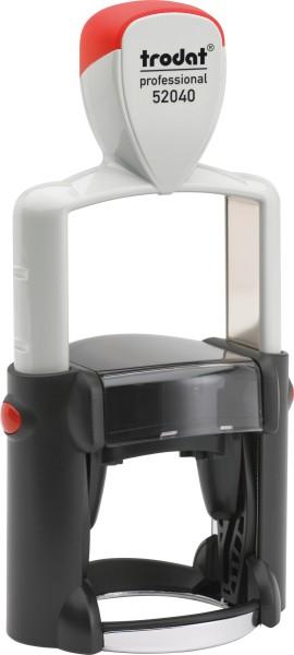 Автоматична оснастка Trodat Professional 52040